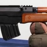 CZ958 Hunter