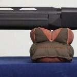 Stoeger 3.5 3500 semi auto shotgun