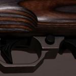 trigger group detail