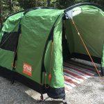 crua-tent-outdoors