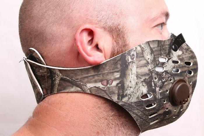 mask-on-side