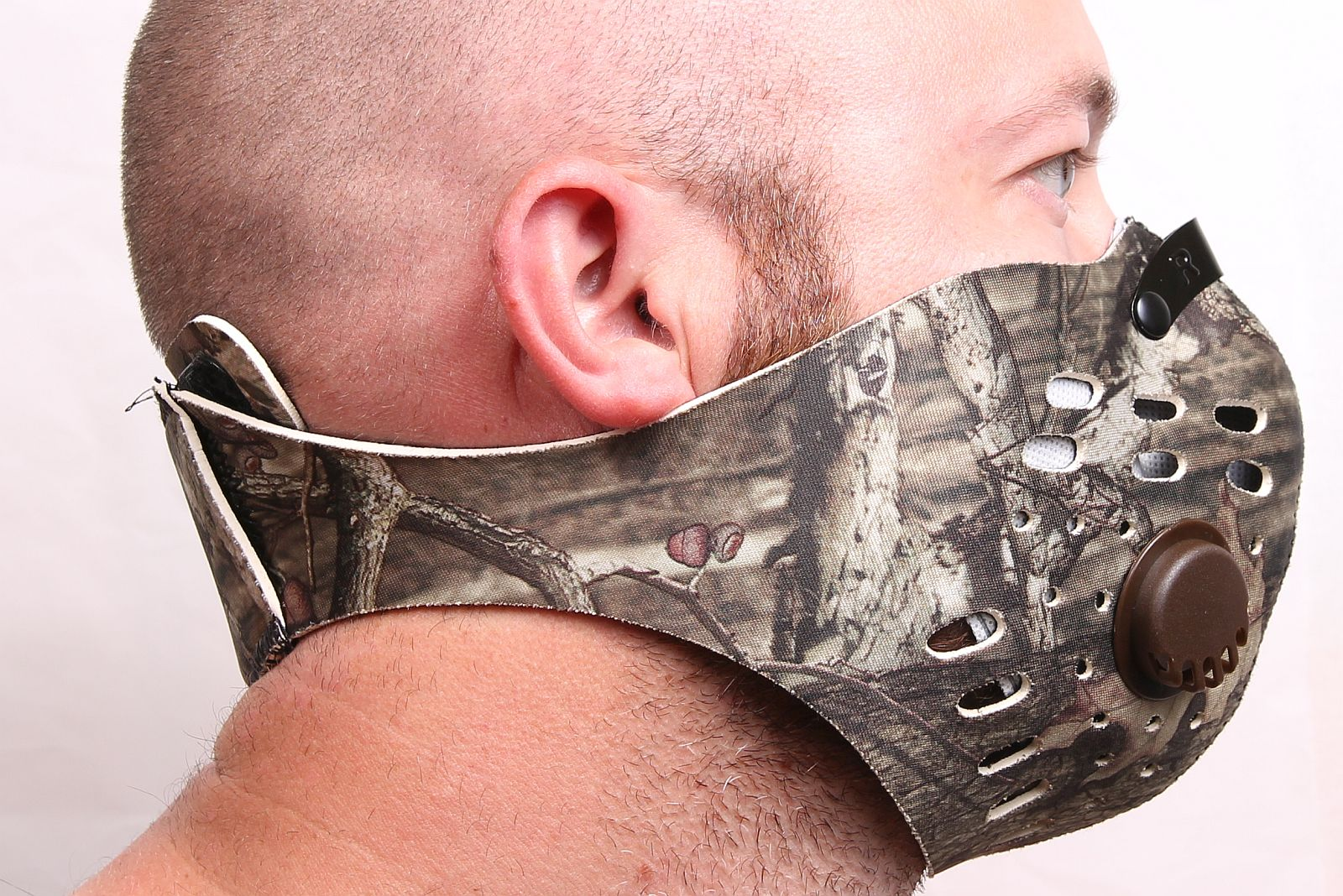 mask hunting face masks rz mouth industries balaclava side breath guy vent huntinggearguy