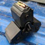 Matador Arms Mag Rotor