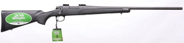 Remington 700 ADL