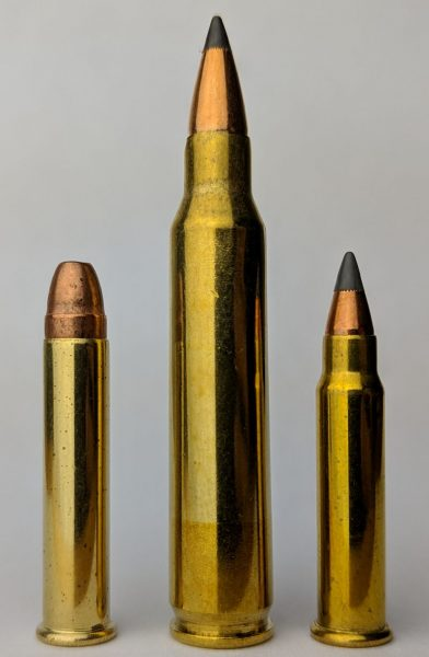 22wmr and 17hmr vs 223 remington the hunting gear guy