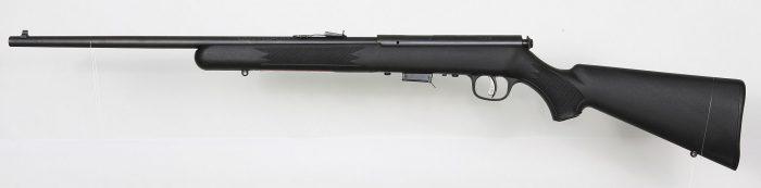Savage 93F