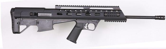 KM Arms M17S